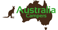 logo australian campers.png